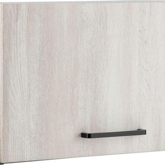 wiho Küchen Kurzhängeschrank »Esbo« 60 cm breit