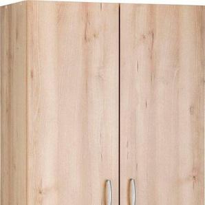wiho Küchen Mehrzweckschrank »Brilon« Breite 80 cm