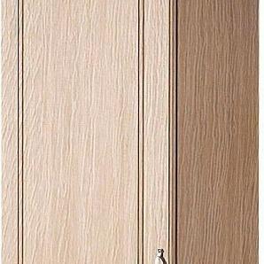 wiho Küchen Seitenschrank »Linz« 50 cm breit