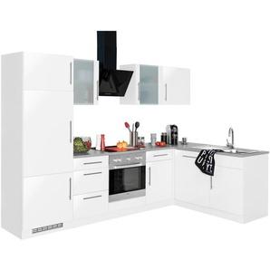 Winkelküchen Gestalten Sie Ihre Küche Neu Moebel24