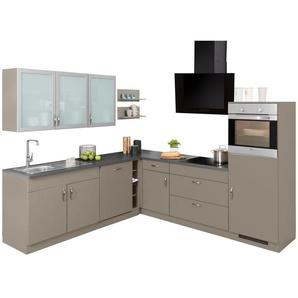 k chenzeilen k chenbl cke aus holz preisvergleich moebel 24. Black Bedroom Furniture Sets. Home Design Ideas