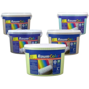 Wilckens Raumcolor, 5L