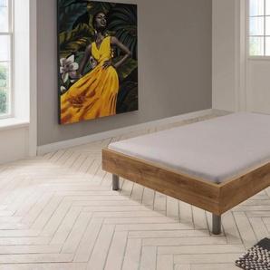Wimex Bett »Easy«, ohne Kopfteil