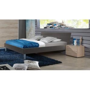 Kopfteil Easy Beds