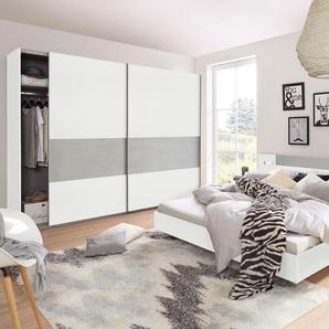 Schlafzimmerserien In Allen Stilen Moebel24