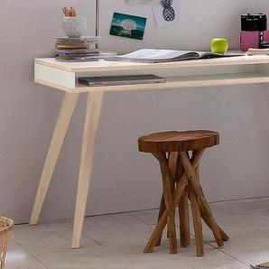 Wimex Schreibtisch Billund