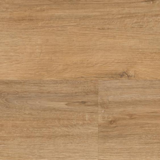 Wineo 600 wood - #WarmPlace - RLC184W6 Rigid Vinylboden zum Klicken-SALE