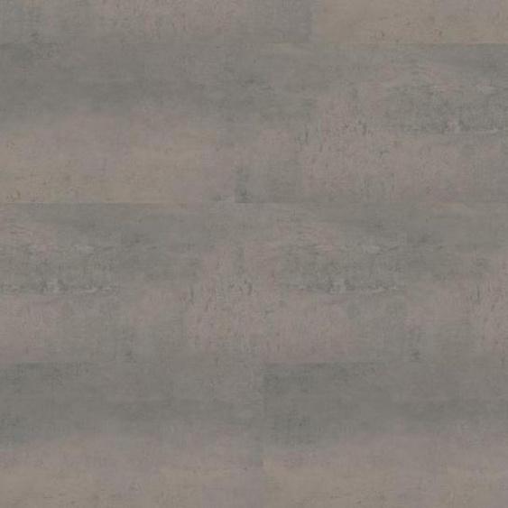 Wineo 800 wood stone - Rough Concrete zum Klicken DLC00089-SALE