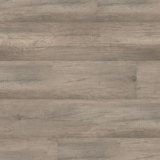 Wineo Purline Bioboden wineo 1000 wood - Multi-Layer XXL Calistoga Grey 1-Stab Landhausdiele-SALE