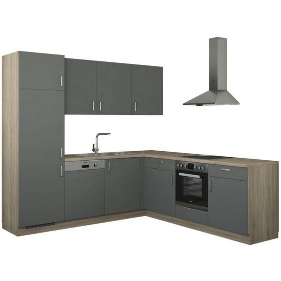 Winkelküche ohne Elektrogeräte  Stuttgart