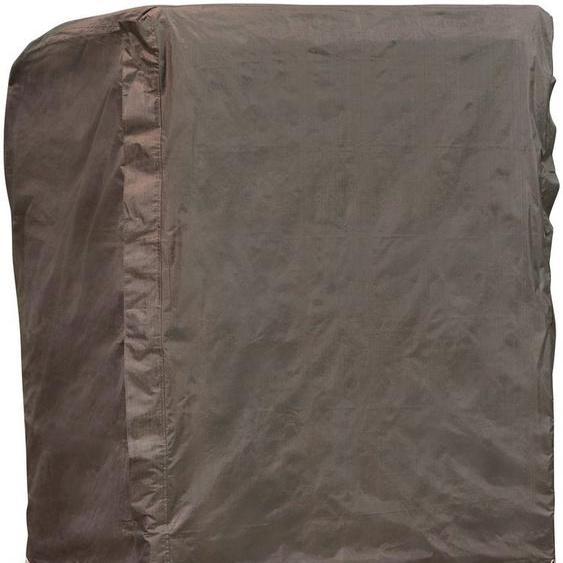 winza outdoor covers Strandkorb-Schutzhülle »Outdoor Cover«, wasserdicht, UV beständig, 100 % recycelbar
