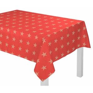 Wirth Tischdecke »Felino«