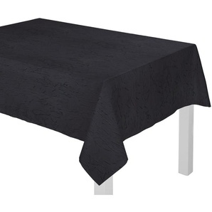 Wirth Tischdecke »Lahnstein«