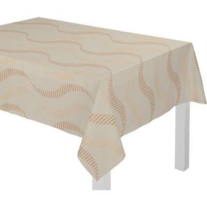 Wirth Tischdecke »LUPARA«