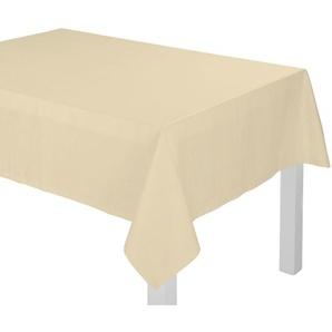 Wirth Tischdecke »Neufahrn«