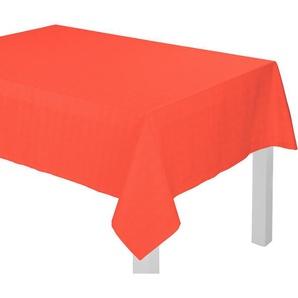 Wirth Tischdecke »WirthNatur«