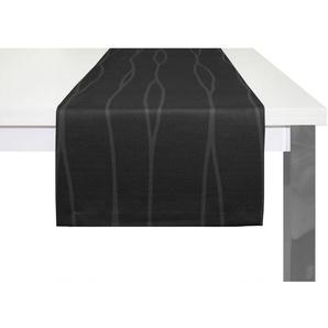 Wirth Tischläufer »LANGWASSER«