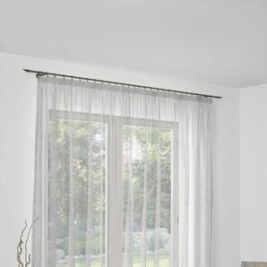 Vorhang, Anja, Wirth, Faltenband 1 Stück