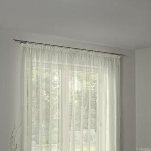 Vorhang, Bettina, Wirth, Faltenband 1 Stück