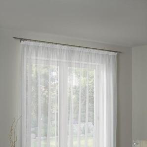 Vorhang, Nicole, Wirth, Faltenband 1 Stück