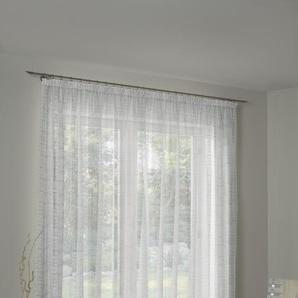 Vorhang, Patricia, Wirth, Faltenband 1 Stück