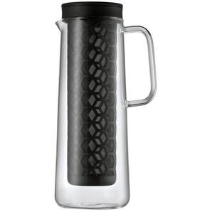 1,2 L Cold Brew Zubereiter Coffee Time
