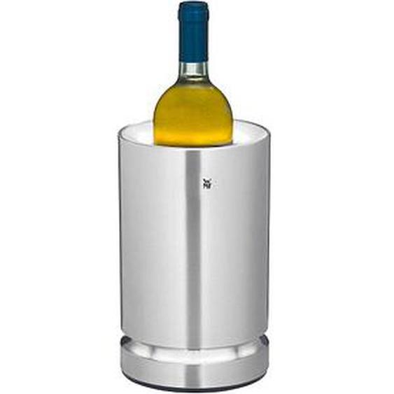 WMF Flaschenkühler Ambient silber