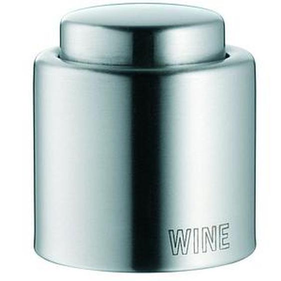 WMF Flaschenverschluss Clever & More