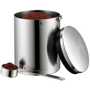 WMF Kaffeedose Kult