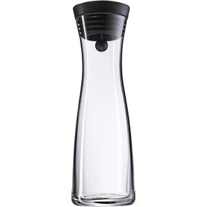 WMF Karaffe ,Transparent ,Glas