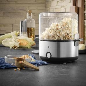 WMF Popcornmaschine KÜCHENminis, silber