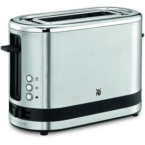 WMF Toaster ,Matt ,Edelstahl