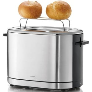 WMF Toaster LONO, silber