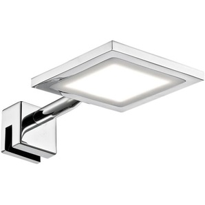 Wofi LED-Badleuchte Pax 1-flammig EEK: A+