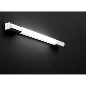 Wofi LED-Badleuchte SPA Line Clayton 1-flammig EEK: A+