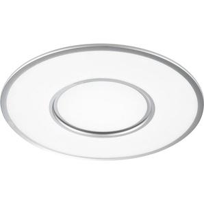 WOFI LED Deckenleuchte »Deckenleuchte 1flg«, Vielzahl an Annehmlichkeiten
