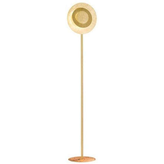 WOFI LED Stehlampe »Lauren«