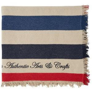 Wohndecke »Block Striped Cn Blanket«, Lexington