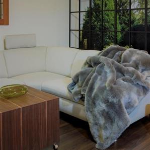 Wohndecke Koalabär, Star Home Textil