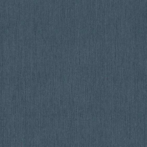 WOHNIDEE-Kollektion Vliestapete »Sea Breeze Oxygen«