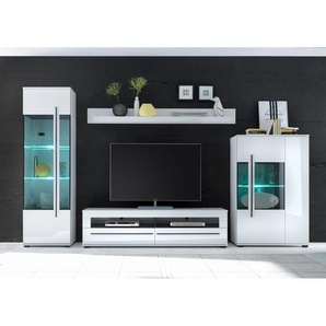roomscape schr nke preise qualit t vergleichen m bel 24. Black Bedroom Furniture Sets. Home Design Ideas