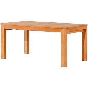 Wohnwert Esstisch   Einsteiger ¦ holzfarben ¦ Maße (cm): B: 90 H: 76 Tische  Esstische  Esstische ausziehbar » Höffner