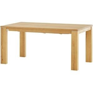 Wohnwert Esstisch  Der Filigrane ¦ Maße (cm): B: 90 H: 76 Tische  Esstische  Esstische ausziehbar » Höffner