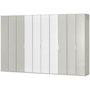 Wohnwert Falttürenschrank   Forum | 375 cm | 236 cm | 58 cm | Möbel Kraft