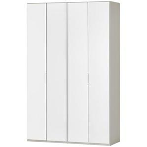 Wohnwert Falttürenschrank   Forum | grau | 200 cm | 236 cm | 58 cm | Möbel Kraft