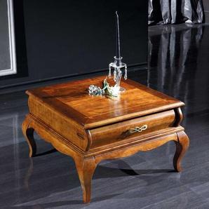 couchtische aus massivholz preisvergleich moebel 24. Black Bedroom Furniture Sets. Home Design Ideas