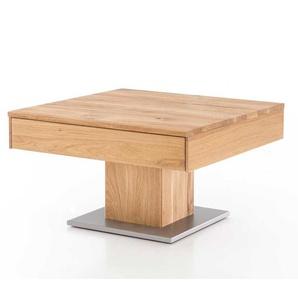 couchtische aus holz preise qualit t vergleichen m bel 24. Black Bedroom Furniture Sets. Home Design Ideas
