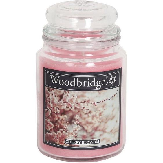Woodbridge Duftkerze »Cherry Blossom« (1-tlg)