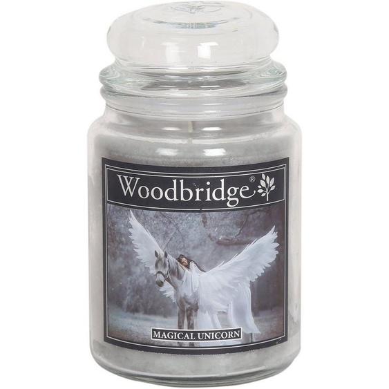 Woodbridge Duftkerze »Magical Unicorn« (1-tlg)