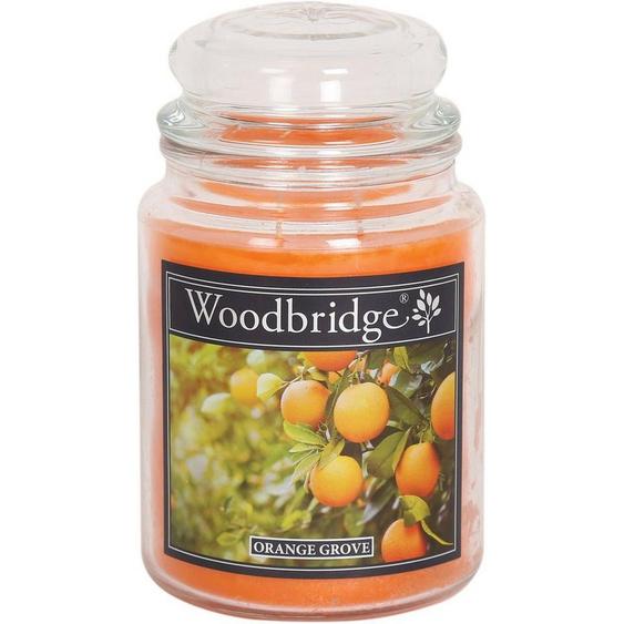 Woodbridge Duftkerze »Orange Grove« (1-tlg)